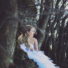Wedding photographer Aleksandr Vostrikov (samara163rus). Photo of 09.11.2012