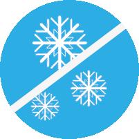 Icon: Einfacher eiskratzen