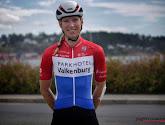 Lorena Wiebes behaalt tweede zege en neemt leiding over in Boels Ladies Tour