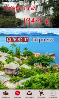 Tripness Gratis