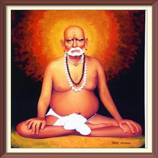 Swami Samarth Jaap 108 स्वामी समर्थ जप १०८ बार - náhled
