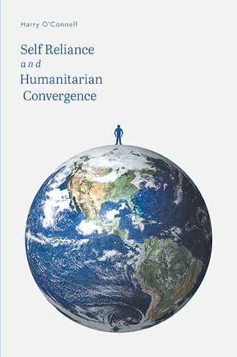 Self Reliance and Humanitarian Convergence cover