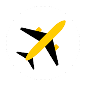 Yandex.Flights
