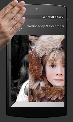 無料工具Appの航空写真ロックオン|記事Game
