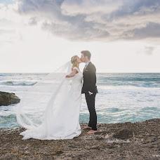 Wedding photographer Aurélie François (franois). Photo of 25.09.2015