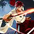 Warriors of Kingdom: Revenge Fight
