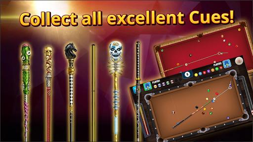 Pool 8 Offline Free - Billiards Offline Free 2020 1.6.2 screenshots 2