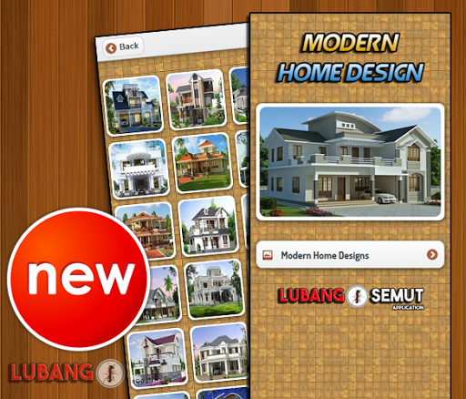 Home Design 3D Outdoor & Gardenを App Store で - iTunes - Apple