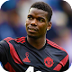 Paul Pogba Wallpapers APK