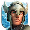 3D MMO Celtic Heroes APK