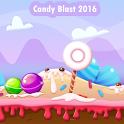 Candy Blast 2017 icon