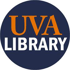 UVA Library logo