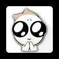CrewChat - Chat, Videos en vivo, Fotos temporales apk