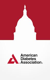 ADA Advocacy - náhled