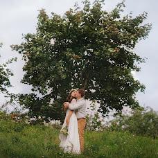 Wedding photographer Lyubov Afonicheva (Notabenna). Photo of 05.03.2016