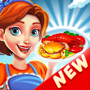 Free Mama's Cooking Story : Cooking Game APK for Windows 8