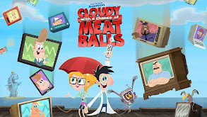 Cloudy With a Chance of Meatballs thumbnail