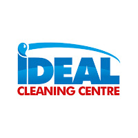Ideal Cleaning Centre - Follow Us