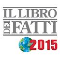 Libro dei Fatti 2015