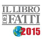 Libro dei Fatti 2015 icon