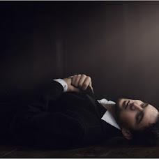 Свадебный фотограф Александра Аксентьева (SaHaRoZa). Фотография от 19.12.2012