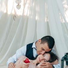Wedding photographer Ekaterina Kozyrenko (katrusya31). Photo of 18.09.2015