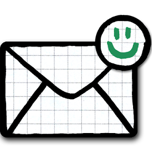Email Me – Fast Share & Notes App Download For Android 9