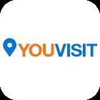 YouVisit icon