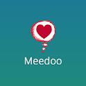 Mee Doo icon