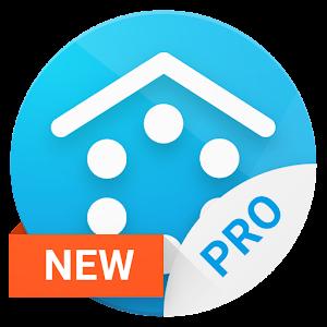 Smart Launcher Pro 3 v3.07.7 APK