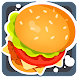 Burger Flipper - Fun Cooking Games For Free image