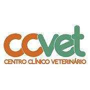 CCVET