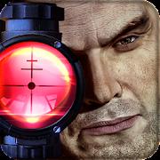 Elite assassin :sniper shooter