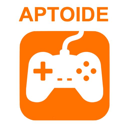 Appstoide Games - Reference
