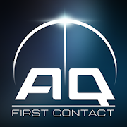 AQ: First Contact (Free 3D Space MMO)
