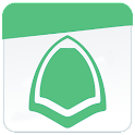 Guide Free VPN Proxy icon