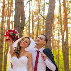 Wedding photographer Pavel Mara (MaraPaul). Photo of 04.11.2015