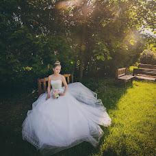Wedding photographer Lyubov Afonicheva (Notabenna). Photo of 19.03.2015