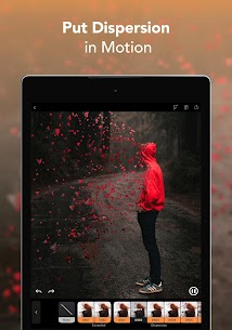 Enlight Pixaloop – Photo Animator & Photo Editor Apk Download for Android and iPhone 7
