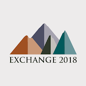 GEAPS Exchange 2018