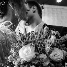 Wedding photographer Marina Schegoleva (Schegoleva). Photo of 12.12.2017
