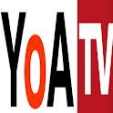 YOA TV icon