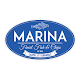 Marina Fish & Chips Download for PC Windows 10/8/7