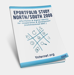 e_Study_small