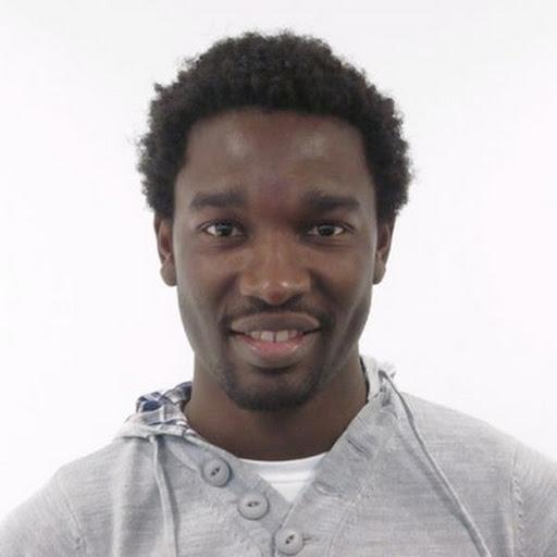 Photo of Abodunrinwa Toki