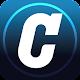 Corriere della Sera DE (app)