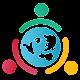 Zoho Meeting (app)
