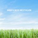 Mindfulness Meditasjon icon