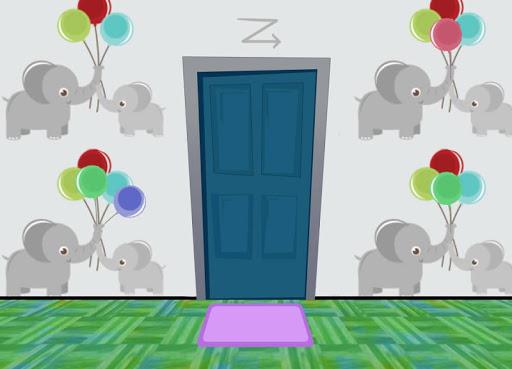 玩免費解謎APP|下載Cartoon Doors app不用錢|硬是要APP