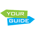 YourGuide icon